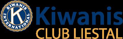 KIWANIS CLUB LIESTAL